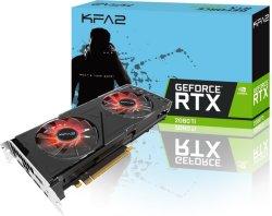 KFA2 GeForce® RTX 2080Ti OC