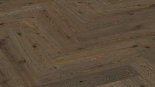 Meister Authentic Olive Grey Oak