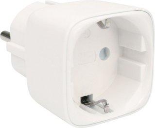 Telldus Z-Wave Plug-in Slim Switch