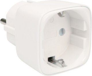 Z-Wave Plug-in Slim Switch