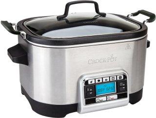 Crock-Pot 201014