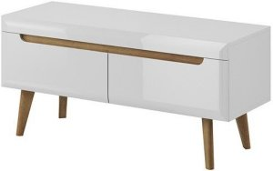 Selly Home Nordi 107 cm