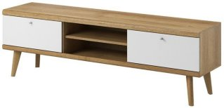 Selly Home Primo 160 cm