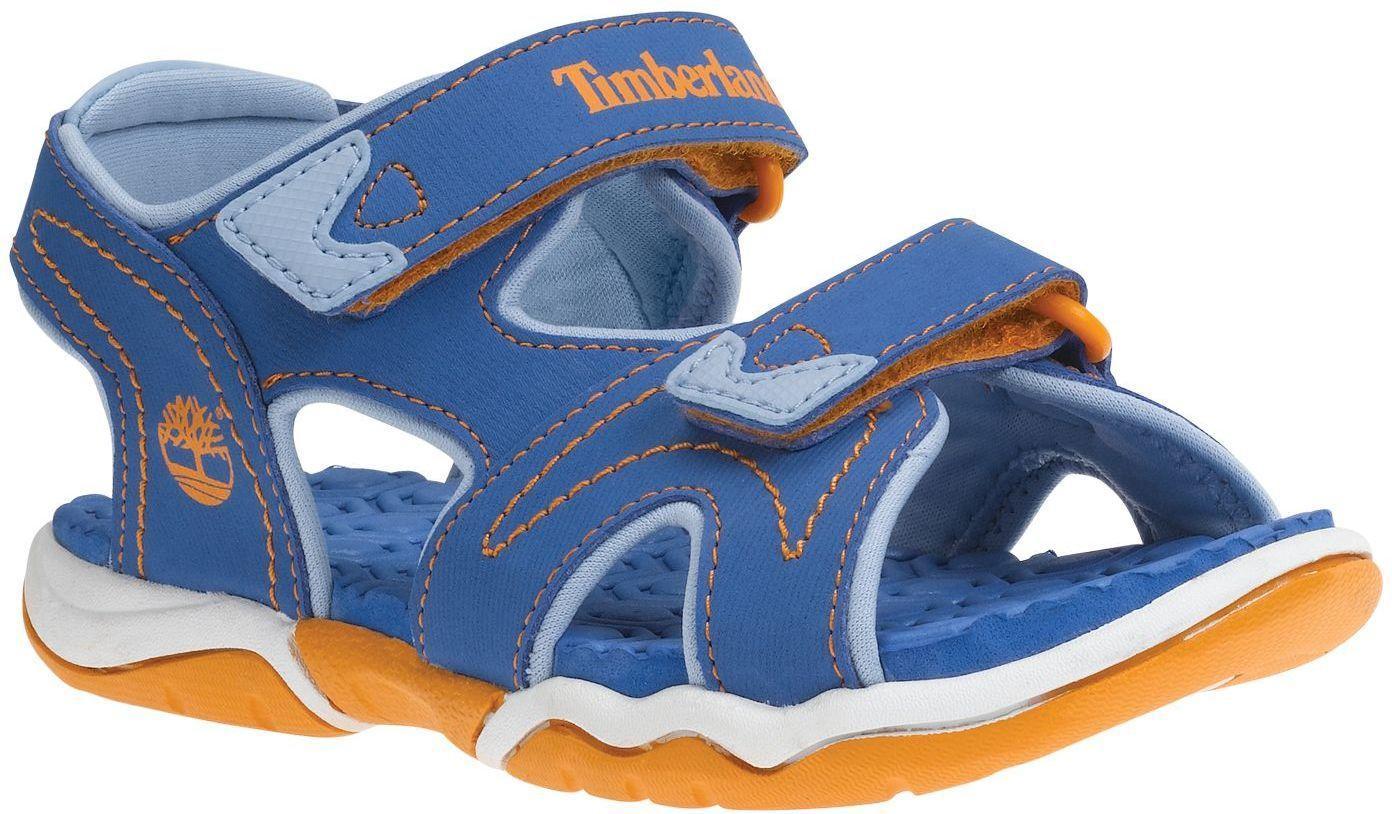 b2691994 Best pris på sandaler til barn - Se priser før kjøp i Prisguiden