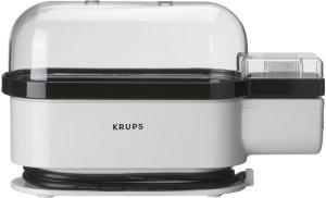 Krups F23470