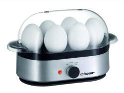 Cloer 6099