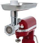 KitchenAid JUP478100
