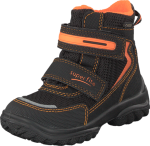 Superfit Snowcat Gore-Tex (Barn)