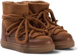 Inuikii Sneaker Classic (Barn)