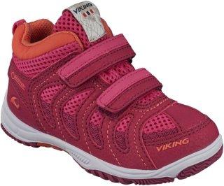 1eecd83e Best pris på Viking Cascade II Mid GTX (Barn) - Se priser før kjøp i ...