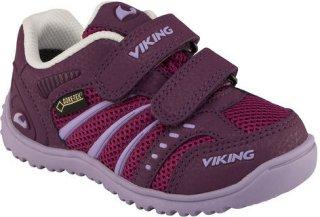 da3b4544acc Best pris på Viking Breeze Gtx (Barn) - Se priser før kjøp i Prisguiden