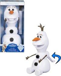 Disney Frozen Olaf slushmaskin