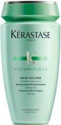Kérastase Volumifique Bain Volume 250ml