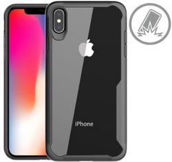 Anti-Shock iPhone XS Max