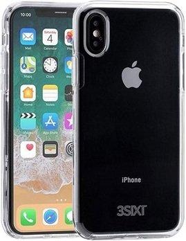 3SIXT Pure Flex iPhone XS