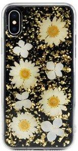 SwitchEasy Flash iPhone X/XS Deksel