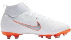 Nike Superfly 6 Academy MG (Junior)