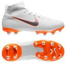 721f4835 Best pris på Nike Superfly 6 Academy MG (Junior) - Se priser før ...