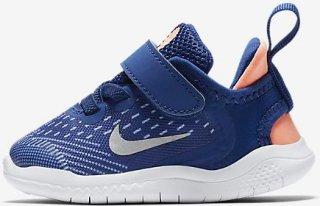 super popular 768ac 8a71e Nike Free RN 2 (Barn)