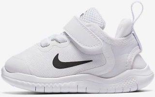 super popular b2c2a 7482d Nike Free RN 2 (Barn)