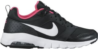 Nike Air Max Motion LW (Junior)