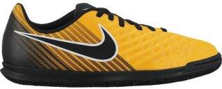 Nike Magista Ola II IC (Junior)