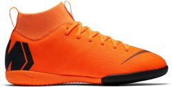 Nike MercurialX Superfly VI Academy (innendørssko, junior)