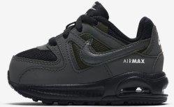 detailed look 90cc7 1d352 Nike Air Max Command Flex (Barn)