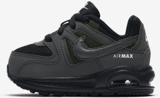 detailed look ea445 a5fc3 Nike Air Max Command Flex (Barn)