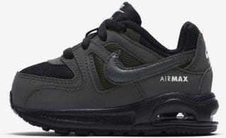 detailed look 54d08 9b2a7 Nike Air Max Command Flex (Barn)