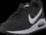Nike Air Max Command Flex (junior)