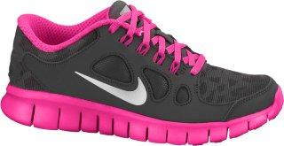 457fc00bb47b Best pris på Nike Free 5.0 (Junior) - Se priser før kjøp i Prisguiden