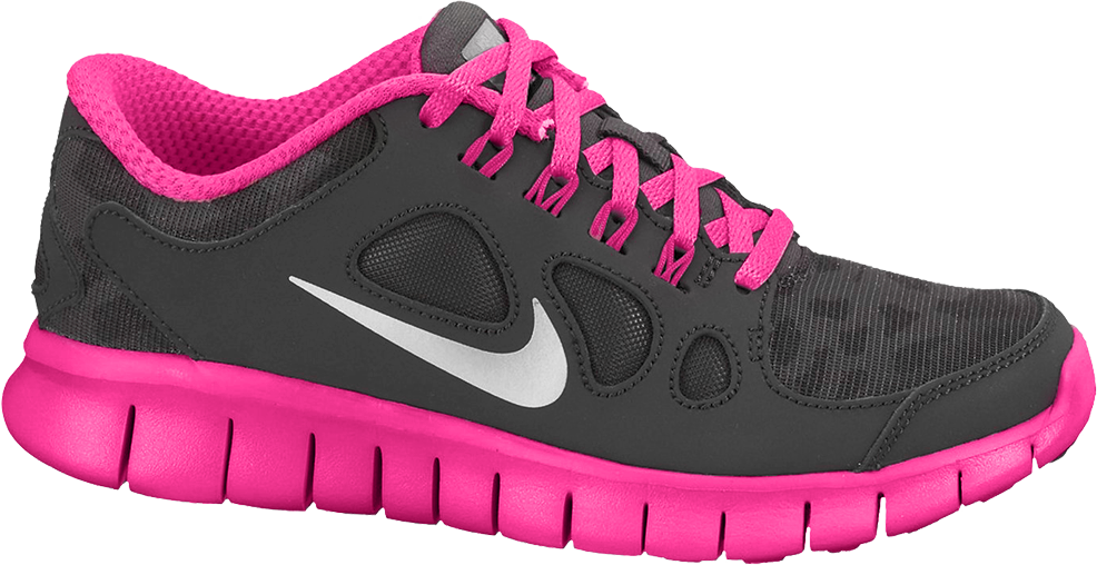 d3f5426c Best pris på Nike Free 5.0 (Junior) - Se priser før kjøp i Prisguiden
