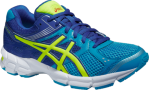 Asics Gel Pulse 7 (Junior)