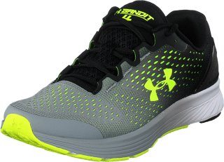 Under Armour Charged Bandit (Junior)