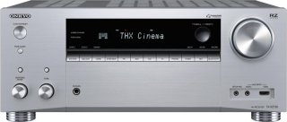 Onkyo TX-RZ730 9.2 AV-receiver