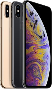 Apple iPhone XS Max 256GB (2018)