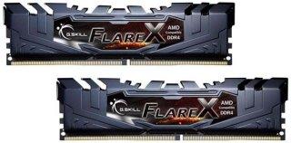 G.Skill Flare X DDR4 2933MHz 32GB (2x16GB)