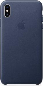 iPhone XS Max Skinndeksel