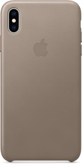 Herlig Best pris på Apple iPhone XS Skinndeksel - Se priser før kjøp i RK-78