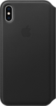 Apple iPhone XS Max Folio-skinndeksel
