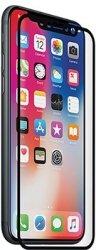 3SIXT Edge to Edge iPhone XS Max Skjermbeskyttelse