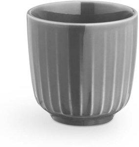 Hammershøi espressokopp 10cl