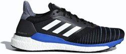 Adidas Solar Glide (Herre)