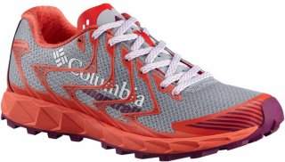 Columbia Montrail Rogue F.K.T II (Dame)