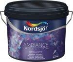 Nordsjö Ambiance Xtramatt 2,5 L
