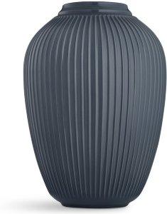Kähler Hammershøi vase 50cm