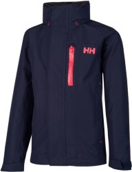 Helly Hansen Bykle 2.0 Jr