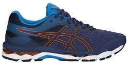 Asics Gel-Superion 2 (Herre)