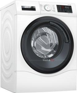 Bosch WDU285L9SN